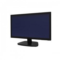 "Hikvision DS-D5022FC 21.5"" Full HD LED Monitor"
