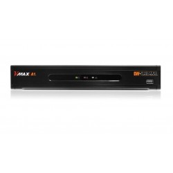 Digital Watchdog DW-VAONE166T 16Ch VMAX-A1 HD-TVI + Analog DVR, 6TB
