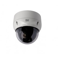 Digital Watchdog DWC-PTZ20X 2.1MP 20x Indoor/Outdoor PTZ Dome Camera