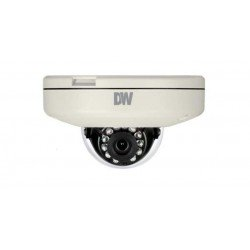 Digital Watchdog DWC-MF4Wi4 4MM Lens Vandal Dome IR Camera