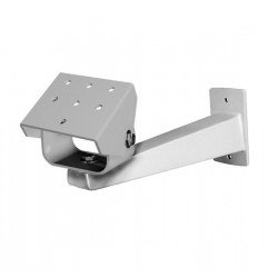 Pelco EM22 Wall Mount for Enclosures up to 40lbs