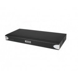 Pelco ENC5516-UK 16 Channel H.264 Direct-Attached Video Encoder