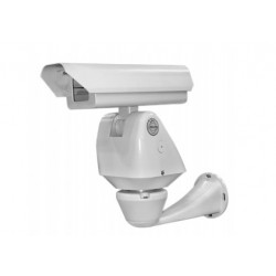 Pelco ES3012 ESPRIT Series Integrated Positioning System