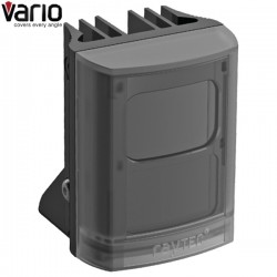 Raytec VAR-i2-1-C Vario Multi-angle IR Panel, 10/35/60 Degree