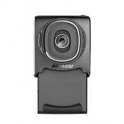 RVS Systems GS-381 Papago! Lora/GoSafe 381 Full HD Dash Camera