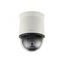 Samsung HCP-6320A 2MP Analog HD 32x PTZ Dome Camera