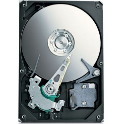 NUUO HDD-3TB-SV Internal Hard Drive