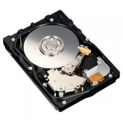 Hikvision HK-HDD3T-E Enterprise Grade SATA HDD for RAID NVRs, 3TB