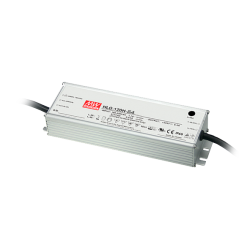 Vivotek HLG-120H-54 120W Single Output Switching Power Supply