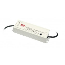 Vivotek HLG-80H-54 80W Single Output Switching Power Supply