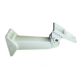 ATV HMW13 Wall Mount For The HT1203 Housing