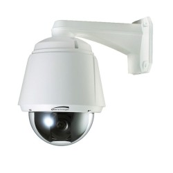 Speco HTSD37XH 37x 960H Outdoor Day/Night Speed Dome