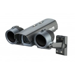 CNB IBP5030CR 1.3MP Outdoor IR IP Bullet Camera, 7.5-50mm