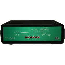 Alpha IF934P Telephone Access Module - 901/5000