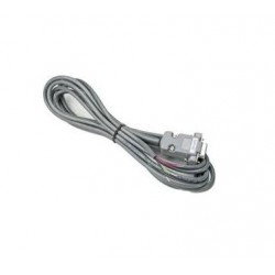 Keri Systems KDP-552 Cable, PXL-500/IP-2000X to PC