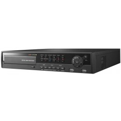 CTKH0412-1TB, Cantek 4 Channel 960H DVR