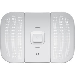 Ubiquiti LBE-M5-23 Networks LiteBeam M5 with InnerFeed Technology