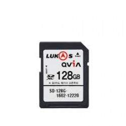 RVS Systems LK-SD128 Lukas 128GB SD card