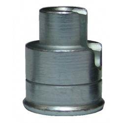 ICM Corp LMTIP-S Tip for CPLCCT-LM/SLM - Nickel