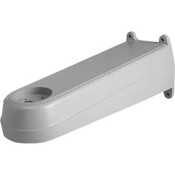 Pelco LWM41 Wall Mount for Legacy Series Integrated Positioning System