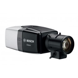 Bosch NBN-63013-B DINION IP Starlight 6000 720p