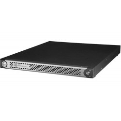 Pelco NET5402R-HD Network Video Decoder