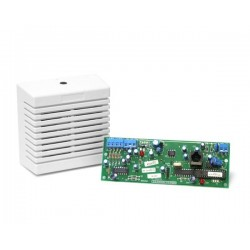 Interlogix NX-534E Two-Way Voice Module