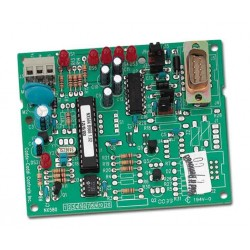 Interlogix NX-584E Home Automation Module