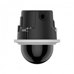 Pelco P1220-YSR1 Spectra Pro 20x HD Network High-Speed Dome