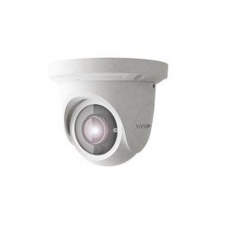 InVid Tech PAR-C2TXIR36 2 Megapixel/1080p 3.6mm TVI Turret Camera