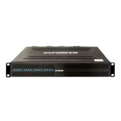 Seco-Larm PH-A1612-PULQ Rack-Mount CCTV Power Supply, 16-Output, 12A@24VAC, 10A@28VAC, PTC Fused