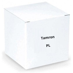 Tamron PL Polarizer Filter for CCTV C-Mount Lenses
