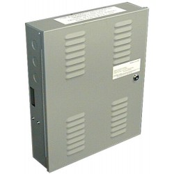 Alpha PM900 No-Phone-Bill Control Cabinet