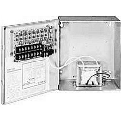 PS-16AC, Cantek Power Products / Power Supplies
