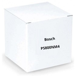 Bosch PS800NM4 Power Supply for C800NM 4 Bay Charger