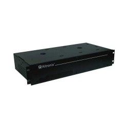 Altronix R1224DC16CB Rackmount Power Adapter