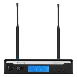 Bosch R300-RX-A Wireless Microphone Receiver