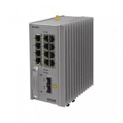 Comnet RLGE2FE16R/S/AC/288P RLGE2FE16R with 2