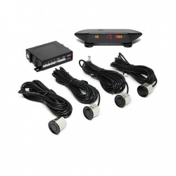 RVS Systems RVS-116 Forword facing sensor system