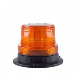 RVS Systems RVS-SA220 Class 1 LED Magnetic Beacon