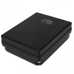 RVS Systems RVS-506N Portable Battery Pack