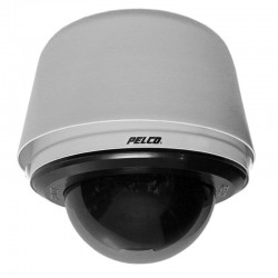 Pelco S6230-EGL1 Spectra Enhanced 30x HD Pendant Network Speed Dome