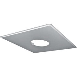 Pelco SD5-P 2x2-Foot Ceiling Panel for Spectra or DF5