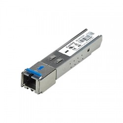 Comnet SFP-2 Small Form-Factor Pluggable Module