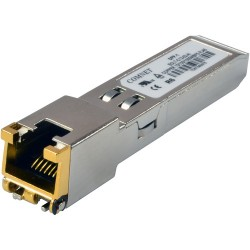 Comnet SFP-LH Small Form-Factor Pluggable Module