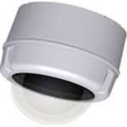 Panasonic PSSOD9CN Outdoor Stainless Steel Dome Housing
