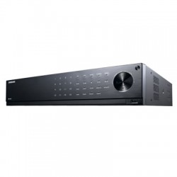 Samsung SRD-1694-4TB 16Ch AHD Digital Video Recorder, 4TB
