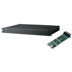 Samsung SRN-SEN-8GBRAM Extra 8GB add-on RAM on Seneca Data Server