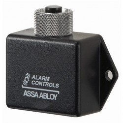Alarm Controls TS-18 Momentary push button
