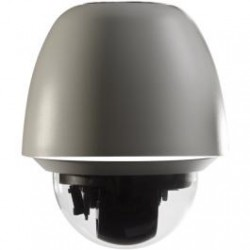 Interlogix TVP-4104-B PTZ Dome Camera - REFURBISHED